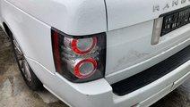 Stopuri , Stop , tripla full led Range rover Vogue...