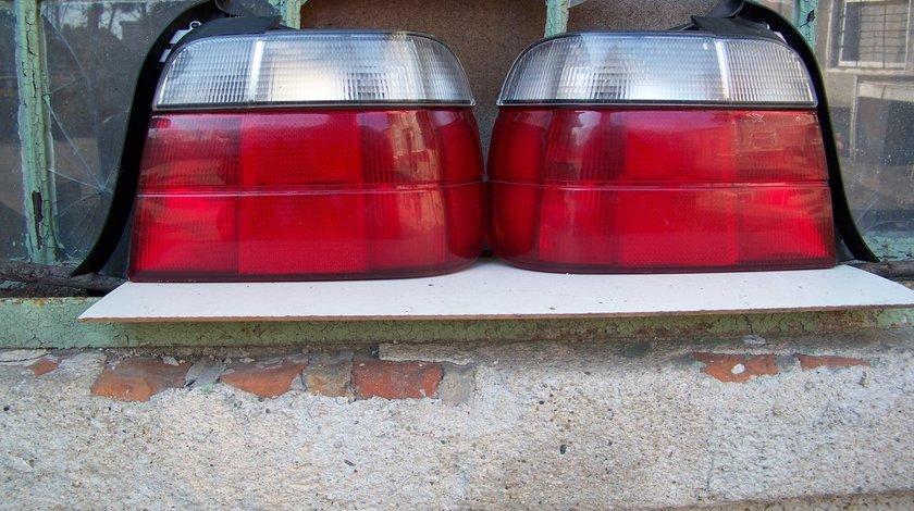 stopuri / triple ///M3 originale bmw e36 compact seria 3 1994-2000