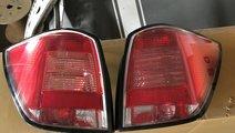 Stopuri , Triple Opel Astra H Facelift 2007-2009 B...