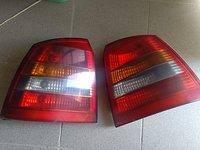 Stopuri Triple spate Opel Astra G hatchback