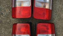 Stopuri Vw Caddy 2005 2006 2007 2008