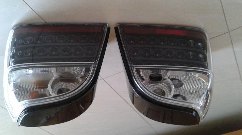 STOPURI VW GOLF 3 - STOPURI CU LED