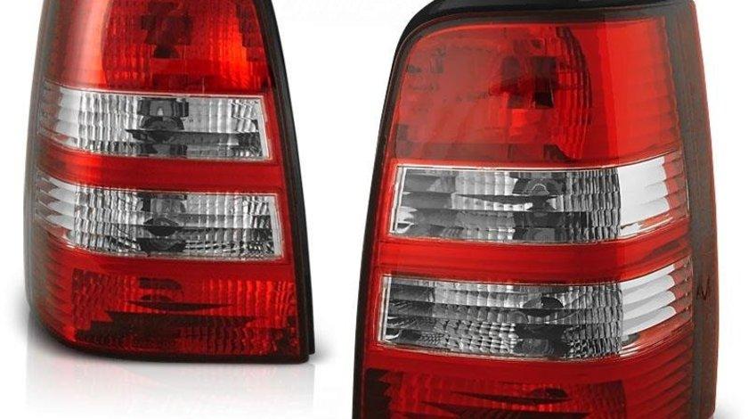 Stopuri VW GOLF 3 Variant