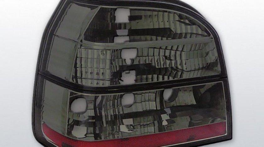 STOPURI VW GOLF 3
