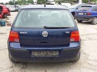 STOPURI VW GOLF 4 2002