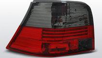 Stopuri VW Golf 4 model Rosu Fumuriu