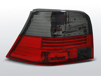 STOPURI VW GOLF 4