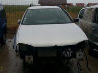 Stopuri, VW Golf IV 1.6 I AKL 101cp 2000