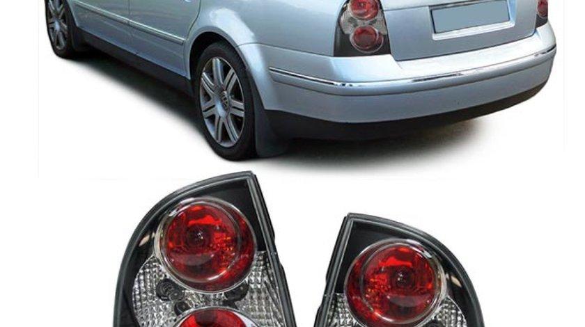 Stopuri VW Passat 3BG intre 2000-2005 Negru