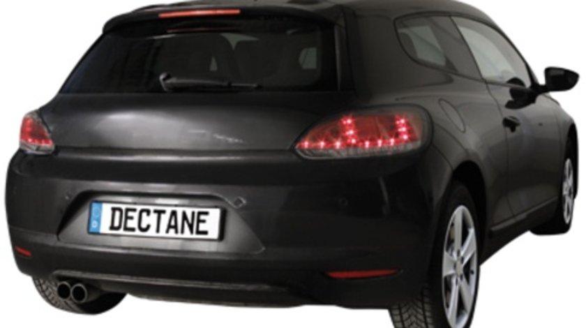 STOPURI VW SCIROCCO 3 - OFERTA!!