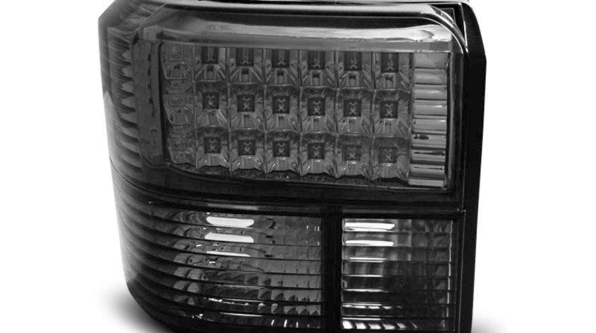 Stopuri VW T4 1990-2003 Fumuriu pe LED