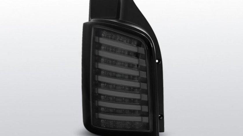 STOPURI VW- T5 Fumurii LED