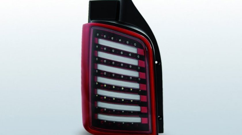STOPURI VW T5 LED