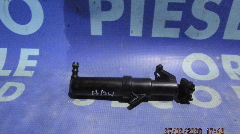 Stropitor far Mercedes C200 W203 ; A2038600547 // A2038600647