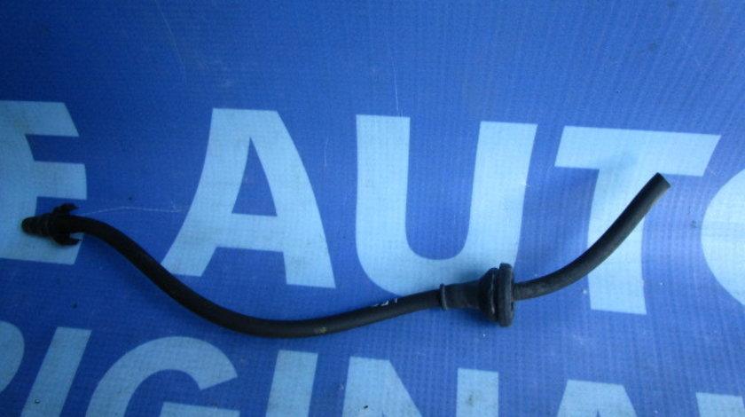 Stropitori parbriz Renault Megane ; 7703073226 (hayon)