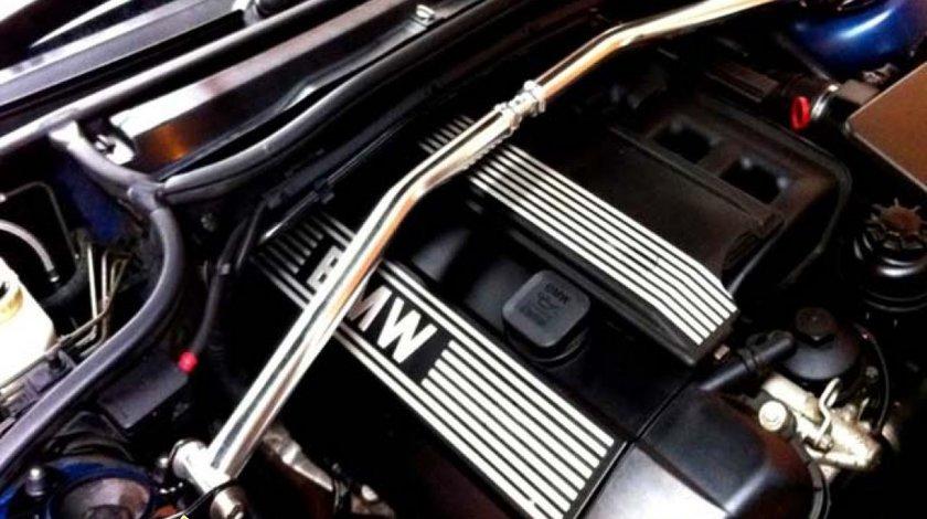 Strut Bar BMW E46 4 si 6 cilindri 316i 318i 320i 320D 325i 330i 199 RON
