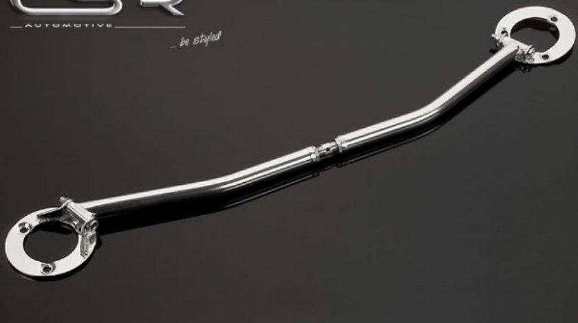 Strut bar fata bara rigidizare intre amortizoare fata pentru Audi skoda vw bmw seat opel
