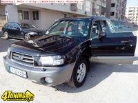 Subaru Forester 2.0 GPL, 4x4 2004
