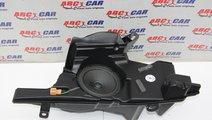 Subwoofer Audi A5 F5 Cabrio cod: 8W7035381B model ...