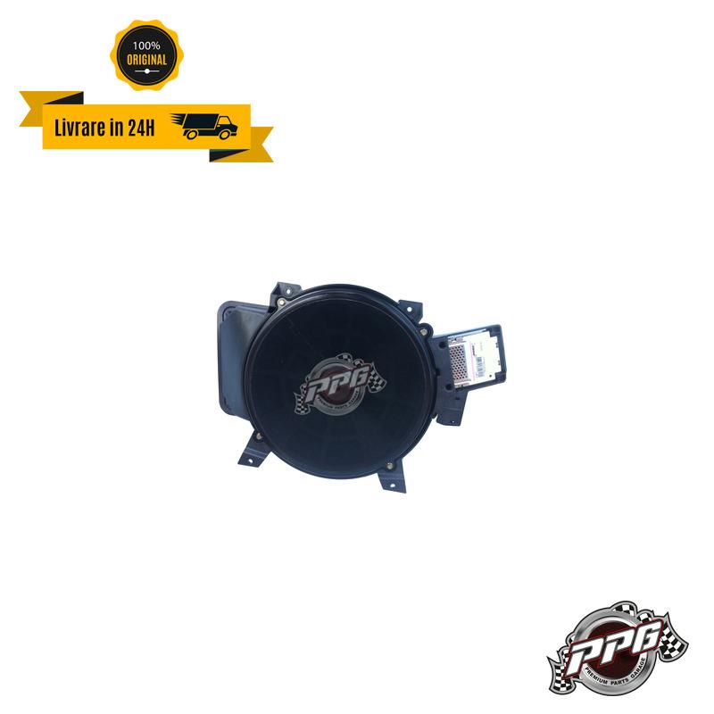 Subwoofer / boxa usa fata / usa spate Bose Audi A8 4E D3 2004-2010 4E0035411M