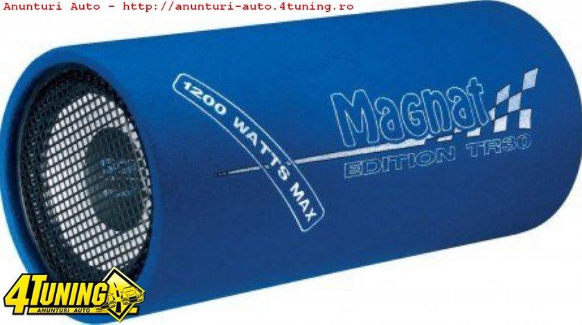 SUBWOOFER Magnat Edition Tr30 1200 W 499 LEI SUPER PRET