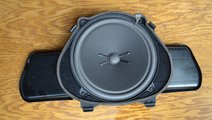 Subwoofer Mercedes S320 cdi w221