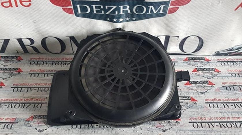 Subwoofer original Seat Exeo cod 8E5035412D