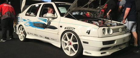 Suma pentru care s-a vandut VW-ul Jetta condus de Jesse in primul Fast & Furious