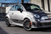 Sunt un adevarat paradox. 23 de masini rapide si placute la condus, care consuma extrem de putin carburant