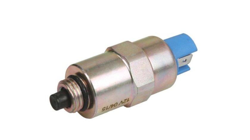 Supapă electrică ENGITECH ENT220007