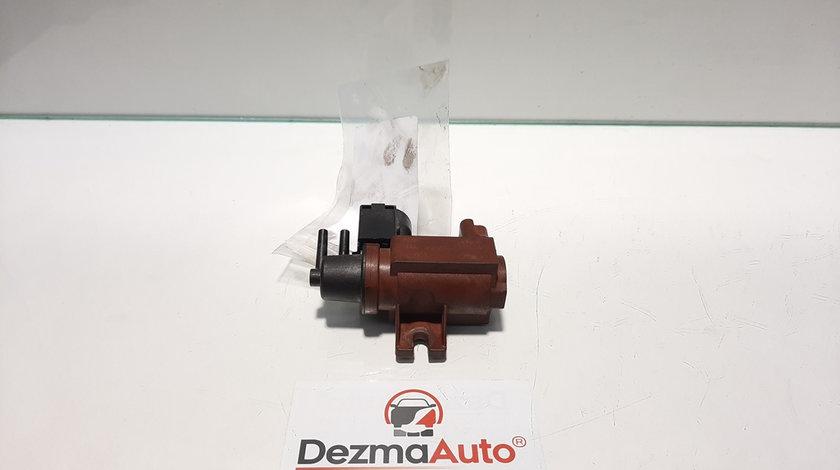 Supap vacuum, Ford Mondeo 4 [Fabr 2007-2015] 2.0 tdci, QXBA, 6G90-9E882-CA (id:433999)