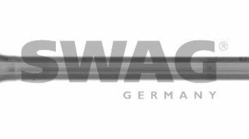 Supapa admisie FORD COURIER (J3, J5) (1996 - 2016) SWAG 50 91 9636 - produs NOU