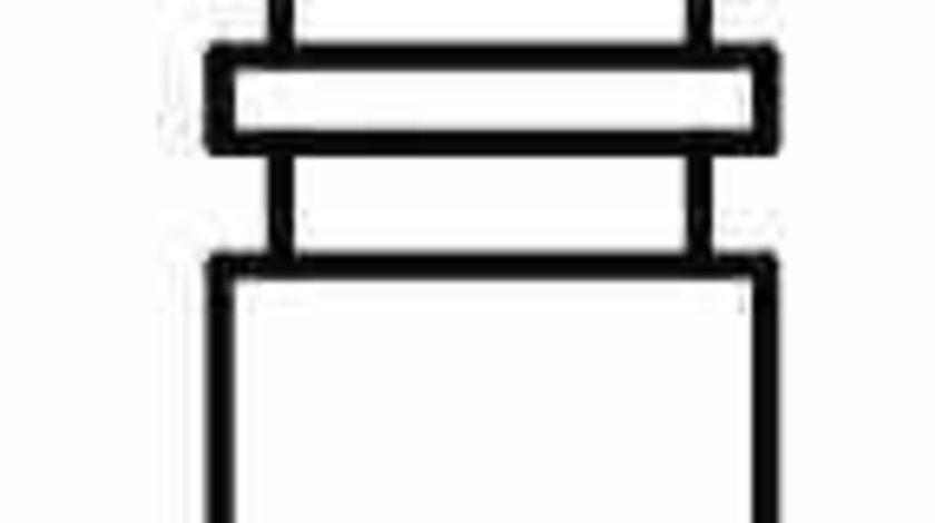 Supapa admisie SEAT ALTEA (5P1) AE V94697