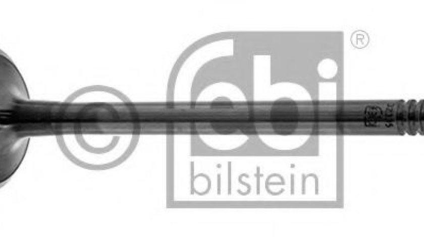 Supapa admisie VW TOURAN (1T3) (2010 - 2015) FEBI BILSTEIN 32335 piesa NOUA