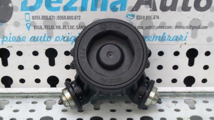 Supapa ambreiaj, FM27005F, Fiat Grande Punto 199, 1.3M-JET (id.166770)
