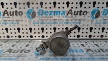 Supapa ambreiaj, Opel Astra H combi 1.3cdti (id:18...