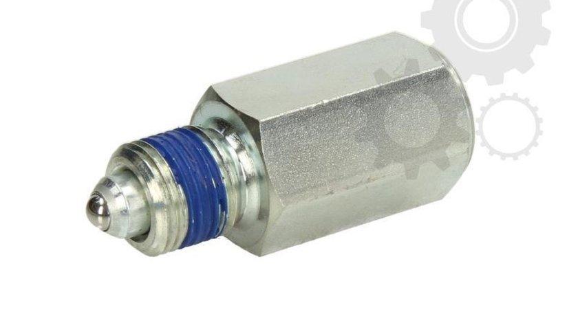 Supapa blocare cilindru schimbator cutie viteza Volvo FH12(I) poz.26 CEI 1669988