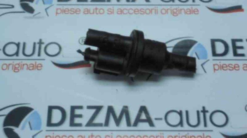 Supapa combustibil 058133459, Vw Touran (1T1, 1T2) 1.4tsi, BMY