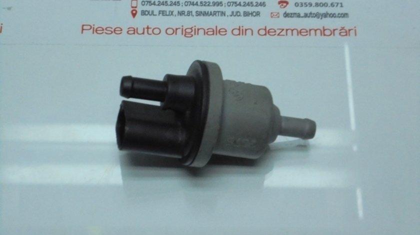 Supapa combustibil 058133517B, Audi A3 (8P1) 1.6b (id:285327)
