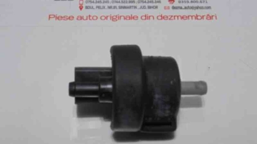Supapa combustibil 058133517B, Vw Touran (1T1, 1T2) 1.6fsi, BLP