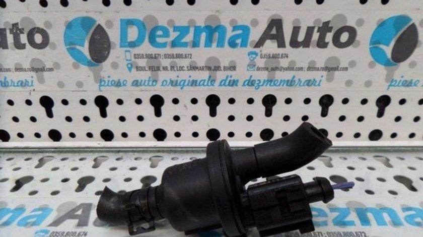 Supapa combustibil 6QE906517, Audi A1 (8X1) 1.2TFSI