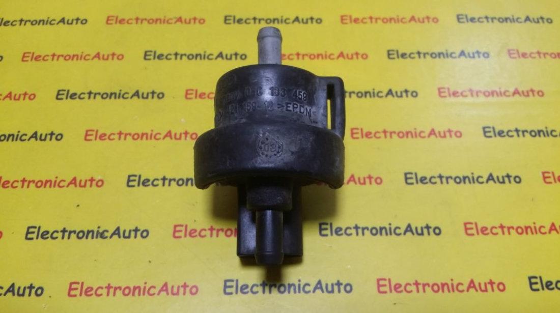 Supapa Combustibil Audi, VW, 058133459, VCD42115912