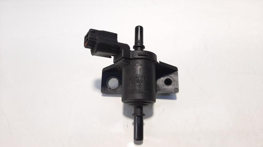 Supapa combustibil, Renault Megane 3, 1.5 dci, K9KR846 (id:456124)