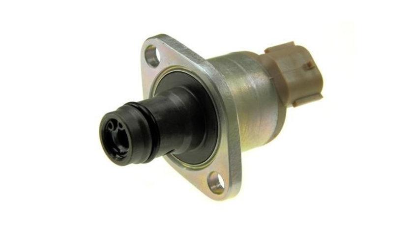 Supapa combustibil Toyota Rav 4 IV (2012->)[_A4_] 04226-0L030