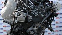 Supapa combustibil VW Passat B8 2.0 TDI cod: 5Q012...