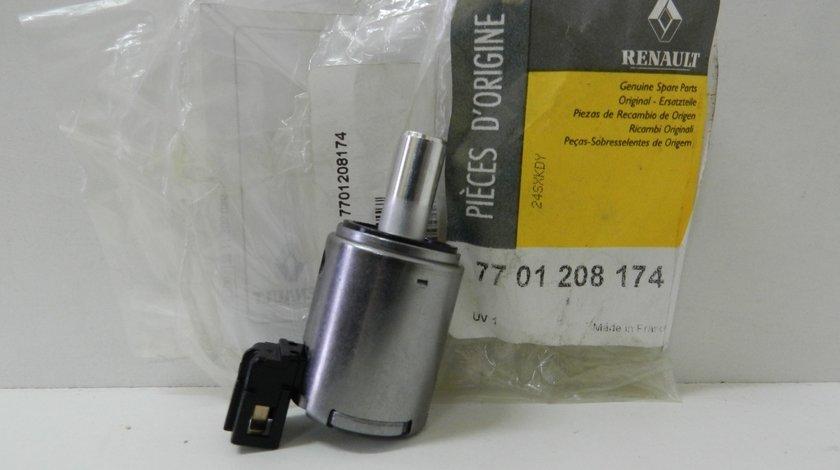 Supapa comutator transmisie automata 7701208174
