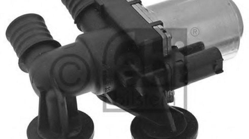 Supapa control, agent frigorific BMW Seria 5 (E39) (1995 - 2003) FEBI BILSTEIN 46452 piesa NOUA