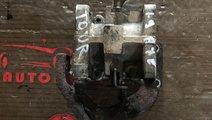 Supapa control EGR VW Touran 1.9BXE 03G 131 063 E