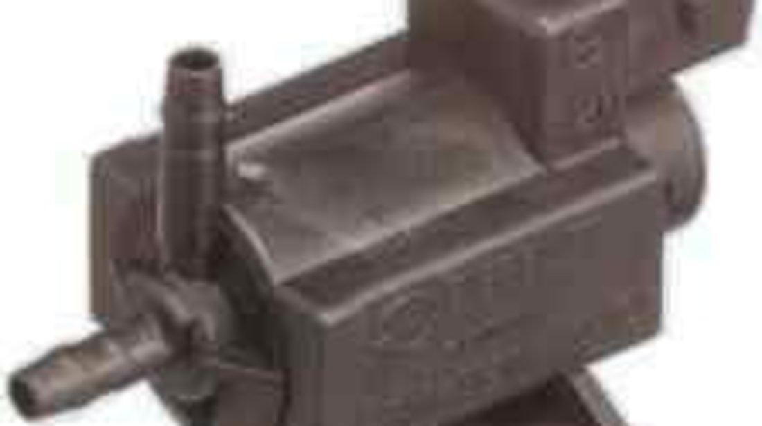 supapa,control evacuare EGR SEAT TOLEDO II (1M2) MEAT & DORIA 9097