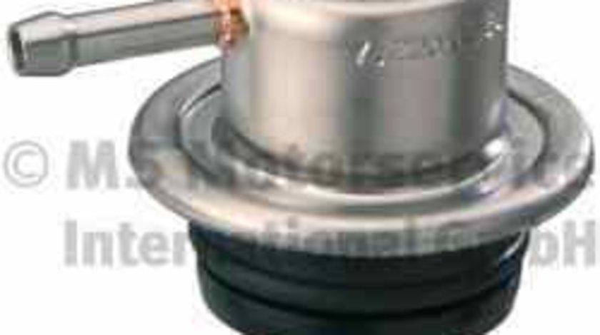 Supapa control presiune combustibil AUDI 80 Avant 8C B4 Producator PIERBURG 7.22017.50.0
